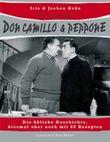 Am Tisch mit Don Camillo & Peppone