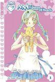 Ami Queen of Hearts. Bd.1