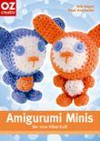 Amigurumi Minis