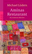 Aminas Restaurant