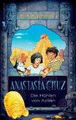 Anastasia Cruz
