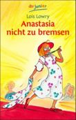 Anastasia nicht zu bremsen