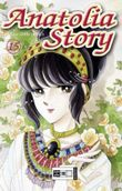 Anatolia Story 15