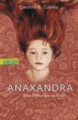 Anaxandra