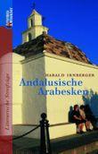 Andalusische Arabesken