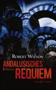 Andalusisches Requiem