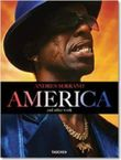 Andres Serrano, America and Other Work