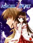Angel / Dust Neo