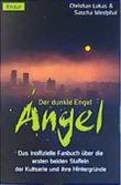 Angel, Der dunkle Engel