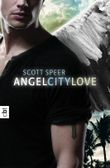 Angel City Love