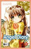 Angel Diary 12