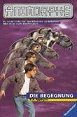 Animorphs, Bd.3, Die Begegnung