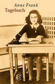 Anne Frank - Tagebuch