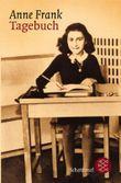 Anne FrankTagebuch