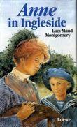 Anne in Ingleside