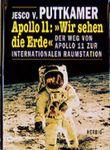 Apollo 11, 'Wir sehen die Erde'