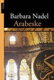 Arabeske