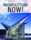 Architecture Now