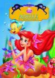 Arielle die Meerjungfrau