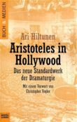 Aristoteles in Hollywood