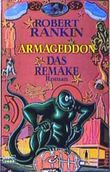 Armageddon, Das Remake