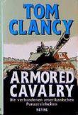 Armored Cavalry. Die verbundenen amerikanischen Panzereinheiten