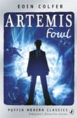 Artemis Fowl - The Graphic Novel
