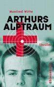 Arthurs Alptraum