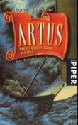 Artus - Der legendäre König