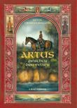 Artus - Zwischen den Welten