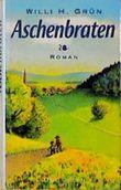 Aschenbraten