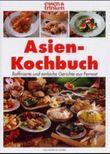 Asien-Kochbuch