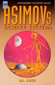 Asimov's Science Fiction. Tl.49