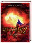 Assalay - Die Rückkehr der Königin