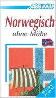 ASSiMiL Selbstlernkurs für Deutsche / Assimil Norwegisch ohne Mühe