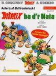 Asterix ba d'r Naia