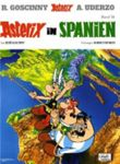 Asterix Band 14 - Asterix in Spanien