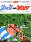 Asterix Band 15 - Streit um Asterix
