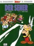Asterix Band 19 - Der Seher