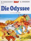 Asterix Band 26 - Die Odyssee