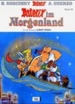 Asterix Band 28 - Asterix im Morgenland