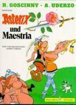 Asterix und Maestria