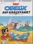 Asterix Band 30 - Obelix auf Kreuzfahrt