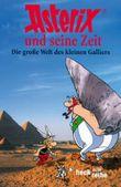 Asterix und seine Zeit