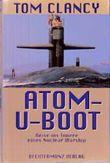 Atom U- Boot