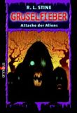 Attacke der Aliens