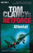 Attentat - Net Force