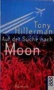 Auf der Suche nach Moon