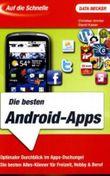 Auf die Schnelle: Die besten Android-Apps