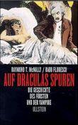 Auf Draculas Spuren